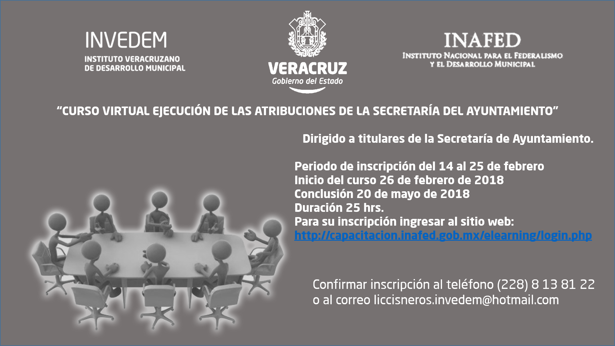 CURSO VIRTUAL SECRETARIO ok