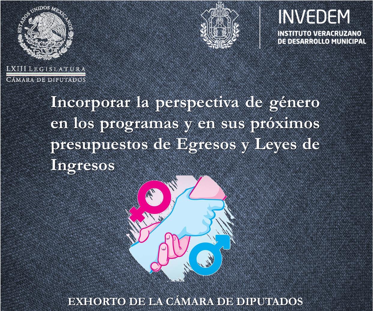 PRESUPUESTOS DE EGRESOS Y LEYES DE INGRESOS