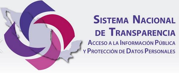plataforma-nacional-de-transparencia