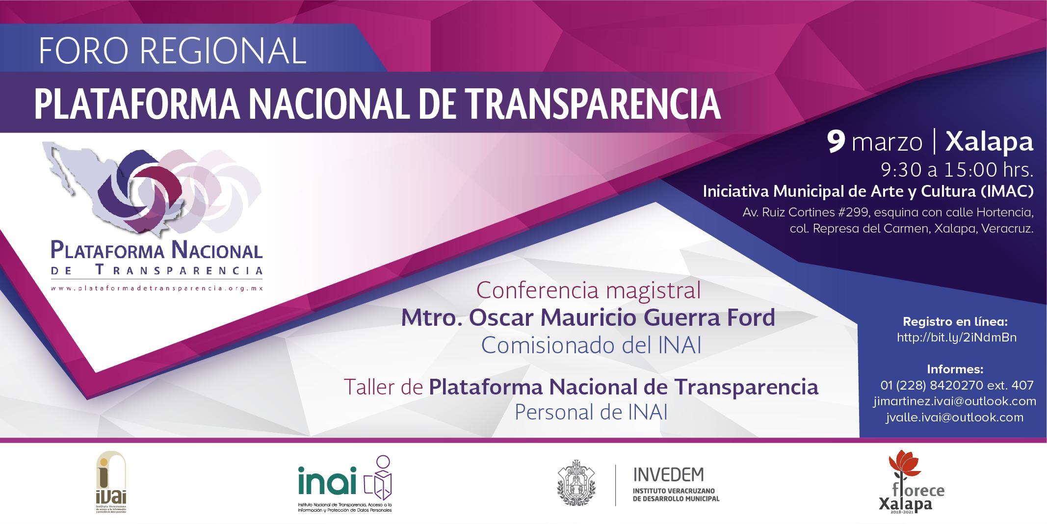 Xalapa_Invitación