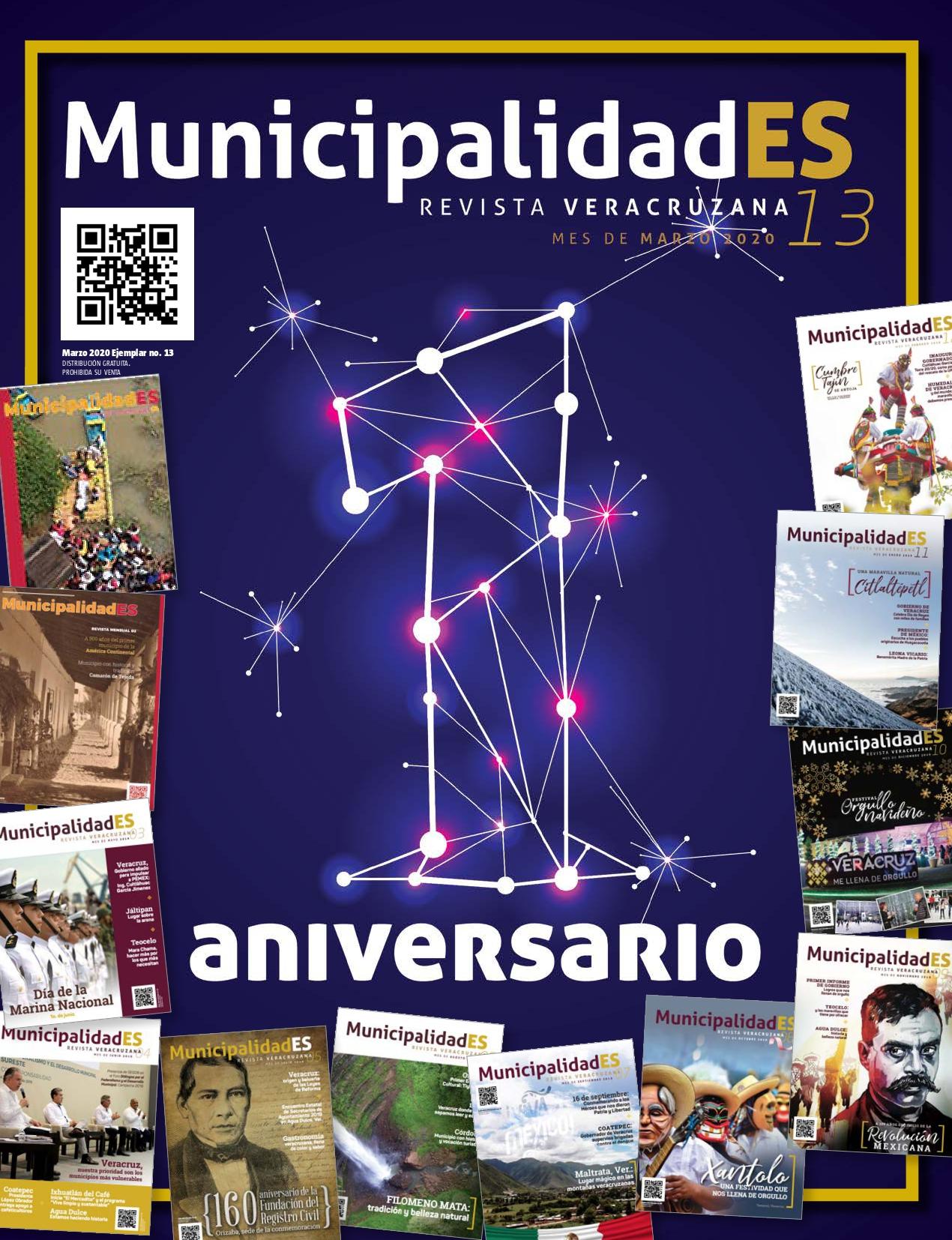 MunicipalidadES_Marzo_2020_page-0001