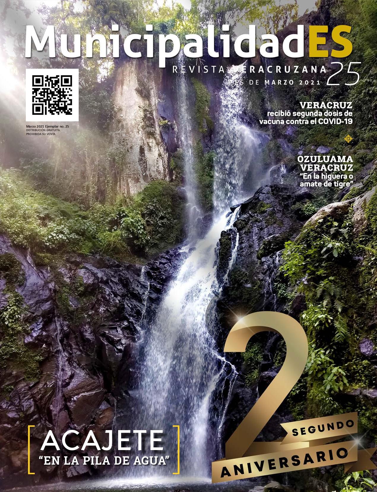 Revista Municipalidades #25_page-0001