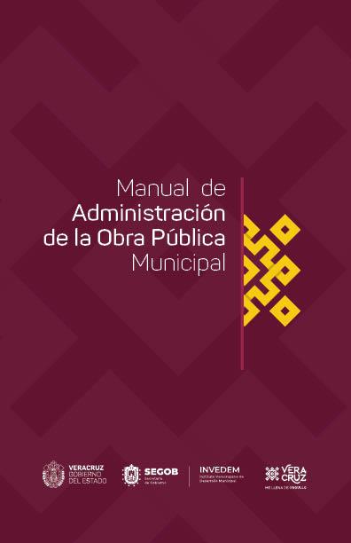 manual_Obras