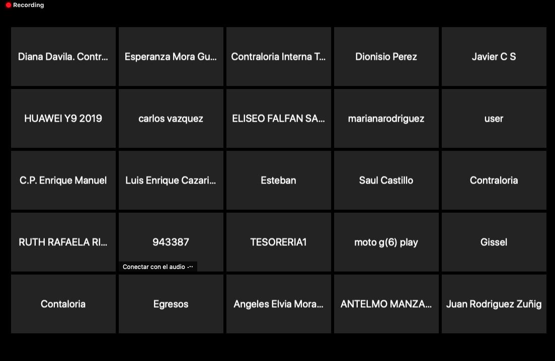 Captura de Pantalla 2020-05-22 a la(s) 11.44.46