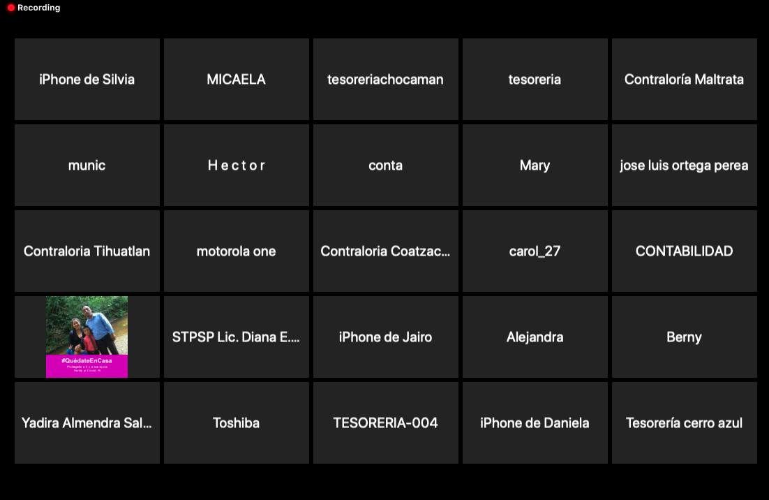 Captura de Pantalla 2020-05-22 a la(s) 11.45.13