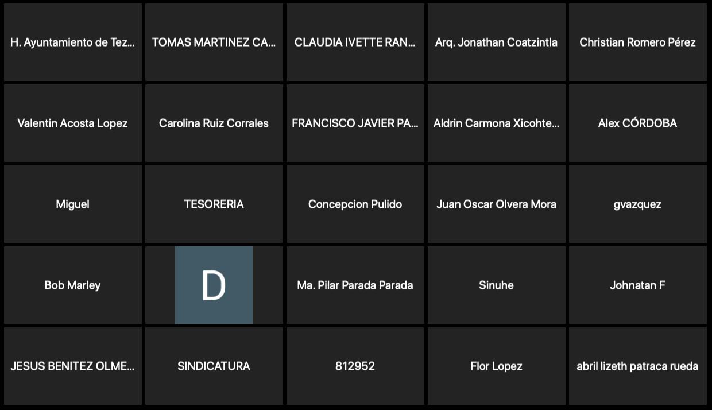 Captura de Pantalla 2020-05-29 a la(s) 12.04.17