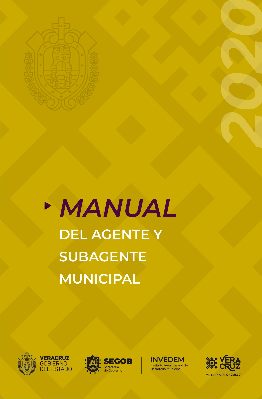portada_MANUAL_2020-02